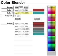 color-blender-eric-meyer