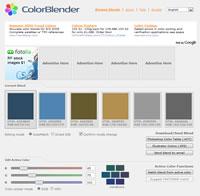 color-blender