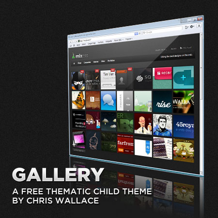 gallery_thematic_chiltheme