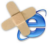 ie_patch