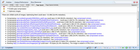 page-speed3_small