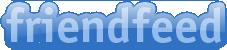 ff-nano-logo