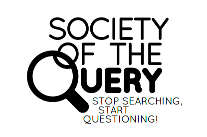 societyofthequery