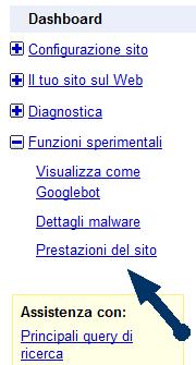 webmaster-speed