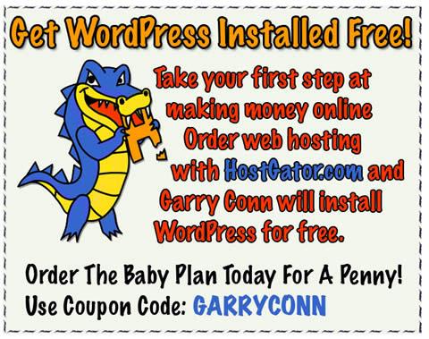 installa-wordpress-gratuitamente