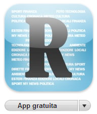 repubblica-app-iphone