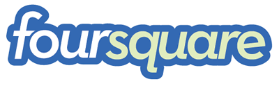 foursquare_logo